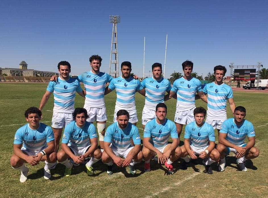 Argentina Lineup For World Cup 2020.Argentina Organizes World University Championship 2020